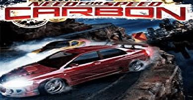 تحميل لعبة need for speed carbon مضغوطة للكمبيوتر برابط مباشر