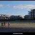 Strandpalais Duhnen - Ferienwohnungen in Cuxhaven