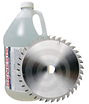best product for cleaning tools