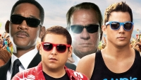 MIB 23 Movie