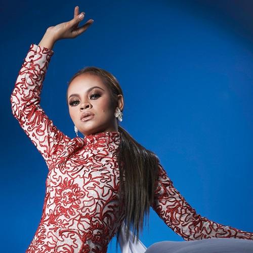 biodata Siti Sarah Raisuddin peserta gegar vaganza 2016 astro, profile Siti Sarah gv3, biografi Siti Sarah, profil dan latar belakang Siti Sarah gegar vaganza 3, gambar Siti Sarah gegar vaganza 2016