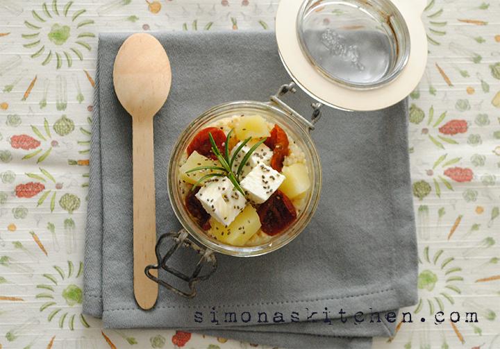 insalata_miglio_primosale_pomodori_secchi