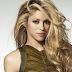 Já estamos locas, locas, locas: Shakira também lançará CD nesse ano