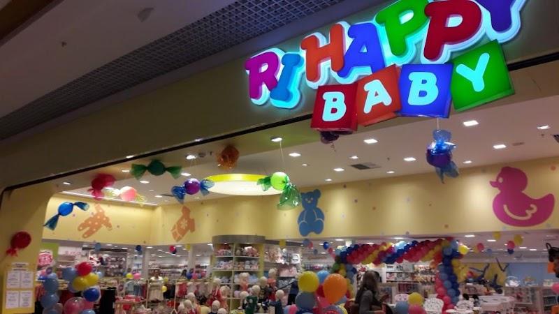 Ri Happy Baby começa suas atividades no Rio Grande do Norte