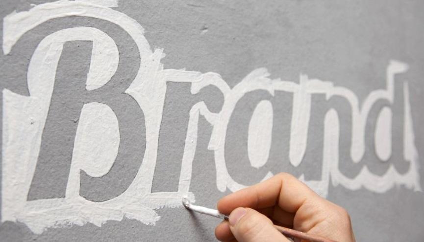 Pengertian Brand Atau Merek Dalam Ilmu Marketing