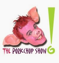 The Porkchop Show