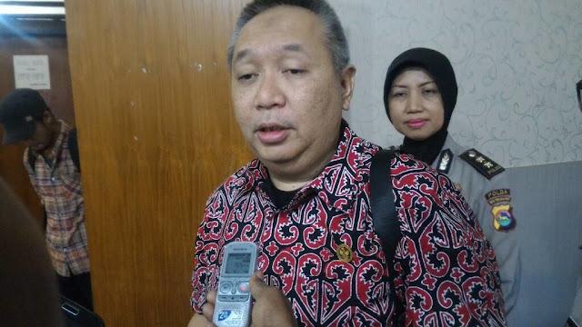 Panas! Soal Senjata, Anggota Kompolnas Tuding TNI Lakukan Pembodohan Publik