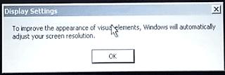 Microsoft-windows-xp-ztech2you