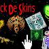 Pack De Skin V10