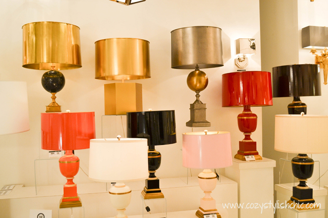 Mary Mc Donald for Arteriors & Las Vegas Market Summer 2013 - My Picks of Fresh and Colorful ... azcodes.com