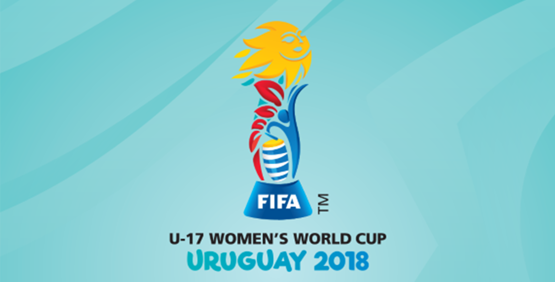 Watch FIFA U17 Live Streaming Here