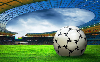 football games thursday 19/01/2017 German Bundesliga 1st Div. African Nations Cup 2017 Gabon French League 1st Div. Spanish League Primera Div. 1 Turkey-TFF First League lig.1
