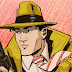 O Reboot de DICK TRACY pela Archie Foi Cancelado Devido à Licenciamento