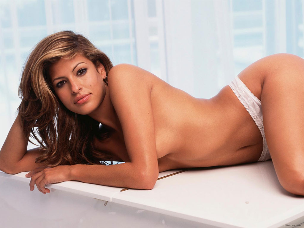 eva mendes movies sex porn images. Black Bedroom Furniture Sets. Home Design Ideas
