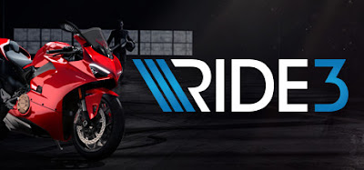 RIDE 3 Update.3.incl.DLC