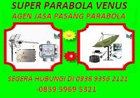 https://super-parabola-venus-21.blogspot.com