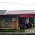 Rumah Dijual Di Lokasi Strategis Di Bojongsari Depok