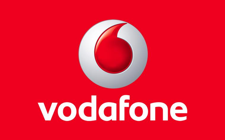 How to Transfer Balance from Vodafone to Vodafone in Just 5 Seconds