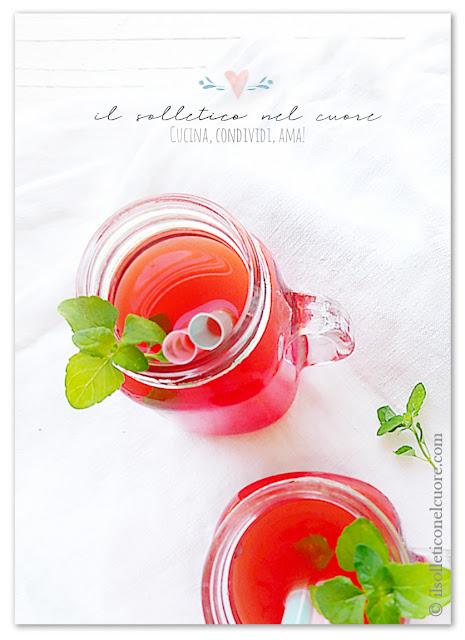 succo-di-frutta-anguria-e-limone-viagra
