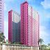 Apartemen Green Pramuka City Jakarta Pusat