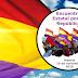 El Encuentro Estatal por la República se celebra mañana sábado en Madrid