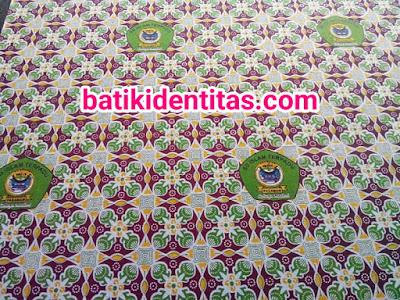 http://www.seragambatik.in/2017/09/seragam-batik-mts.html