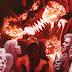DUENDE VERMELHO vs HOMEM-ARANHA, Confronto Final - Detalhes em AMAZING SPIDER-MAN # 800