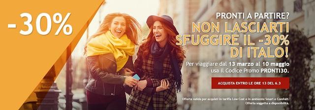nuovo-codice-promo-italo-sconti-30%-poracci-in-viaggio