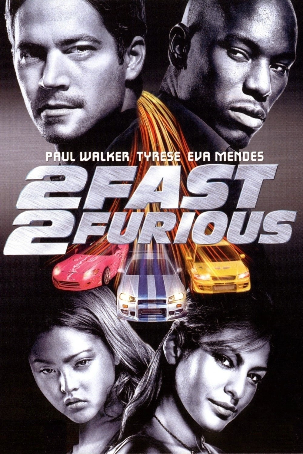fast & furious 2 full movie in hindi dubbed