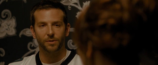 Splited 200mb Resumable Download Link For Movie Silver Linings Playbook (2012) Download And Watch Online For Free