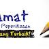 Download Soalan Percubaan Sains SPM 2017 - PERLIS