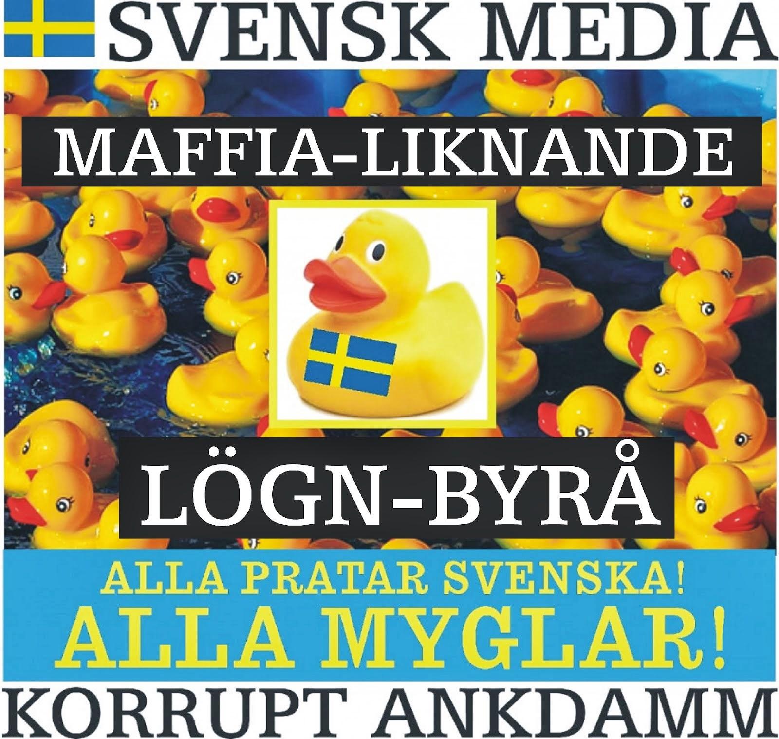 negress knull svenska swingers