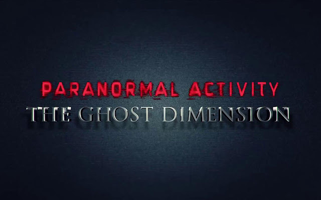 ver paranormal activity the ghost dimension español, paranormal activity the ghost dimension trailer, descargar paranormal activity the ghost dimension español, ver online