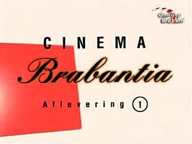 amateurfilme gratis
