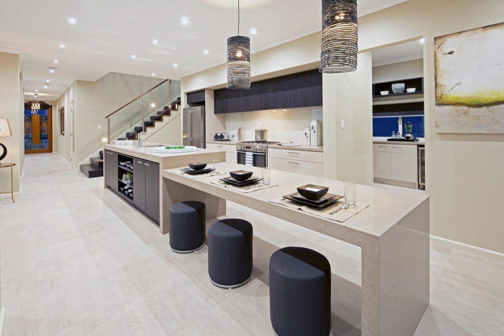 Kitchen Island Bench Bunnings Best Kitchen Ideas