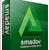 Latest SmadAV 11.0.4 Pro | Full Version
