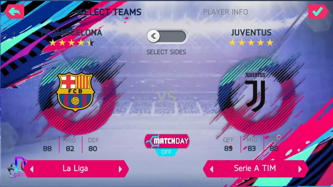 download game fifa 14 mod terbaru