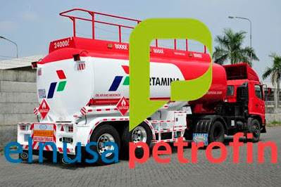 Lowongan PT. Elnusa Petrofin Pekanbaru Februari 2019