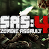 SAS: Zombie Assault 4 v1.9.0.2 Apk Mod [Money]