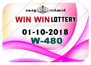 KeralaLotteryResult.net, kerala lottery kl result, yesterday lottery results, lotteries results, keralalotteries, kerala lottery, keralalotteryresult, kerala lottery result, kerala lottery result live, kerala lottery today, kerala lottery result today, kerala lottery results today, today kerala lottery result, win win lottery results, kerala lottery result today win win, win win lottery result, kerala lottery result win win today, kerala lottery win win today result, win win kerala lottery result, live win win lottery W-480, kerala lottery result 1.10.2018 win win W 480 1 october 2018 result, 1 10 2018, kerala lottery result 1-10-2018, win win lottery W 480 results 1-10-2018, 1/8/2018 kerala lottery today result win win, 1/10/2018 win win lottery W-480, win win 1.10.2018, 1.10.2018 lottery results, kerala lottery result October 1 2018, kerala lottery results 1th October 2018, 1.10.2018 monday W-480 lottery result, 1.10.2018 win win W-480 Lottery Result, 1-10-2018 kerala lottery results, 1-10-2018 kerala state lottery result, 1-10-2018 W-480, Kerala win win Lottery Result 1/10/2018