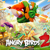 Angry Birds 2 v2.25.0 mod Full Android, Tải game Mod Cho Android Mới