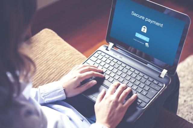 खुशखबरी : ऑनलाइन फ्रॉड के दौरान नुकसान भेला पर आब नुकसान ग्राहक नहि बैंक उठाएत