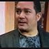 """Frank Reyes - """"Soy el número uno de la bachata… estoy más pegado que Romeo Santos"""""""