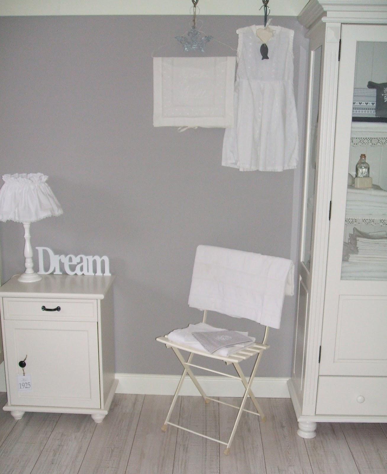 Home Made Home Slaapkamer en badkamer