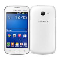 Harga Samsung Galaxy Young G130H
