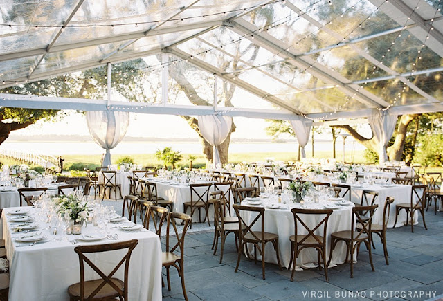 Wedding venues in charleston sc wedding venues in charleston sc lowndes grove plantation wedding junglespirit