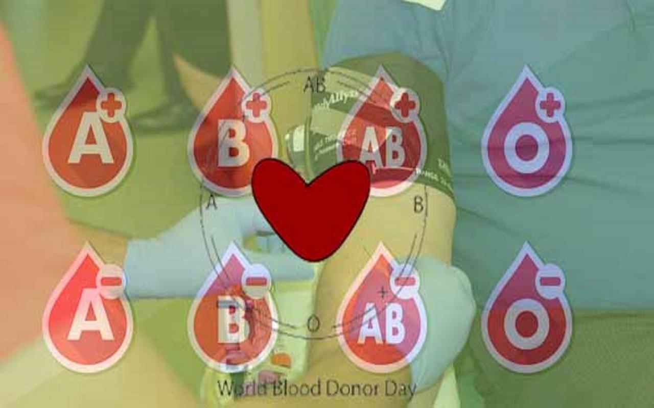Ayo Donor Darah, Ini Syarat dan Manfaatnya untuk Kesehatan