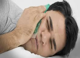 Cara Menghilangkan Sakit Gigi Secara Alami
