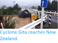 https://sciencythoughts.blogspot.com/2018/02/cyclone-gita-reaches-new-zealand.html