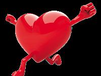 4 Cara Asik Agar Jantung Tetap Sehat